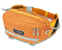 Dakine Hot Laps 5L Hip Pack (Desert Sun) | relatedproducts