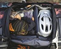 Image 2 for Dakine Descent Bike Duffle Bag (70L) (Black)