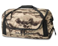 Dakine Descent Bike Duffle Bag (70L) (Ashcroft Camo) | relatedproducts