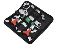 Dan's Comp Basic Tool Kit (Black)