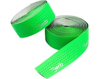 Deda Elementi Fluo Bar Tape: Fluo Green