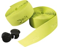Deda Elementi Logo Handlebar Tape - Green Apple
