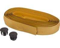 Deda Elementi Special Bar Tape: Olimpic Gold | relatedproducts