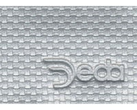 Deda Elementi Special Bar Tape (Silver Carbon) (2)