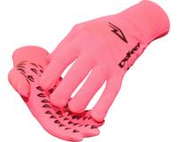 DeFeet Duraglove ET Glove (Flamingo Pink) | relatedproducts