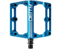 Deity Black Kat Pedals (Blue) (Pair)