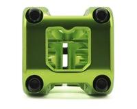 Image 3 for Deity Cavity Stem (Green) (35mm)