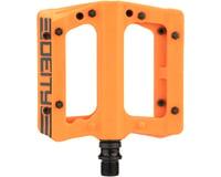 Image 2 for Deity Compound V2 Pedals (Orange)