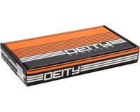 Image 3 for Deity Compound V2 Pedals (Orange)