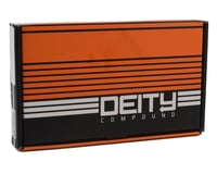 "Image 2 for Deity Compound V2 Pedals (Red) (9/16"")"