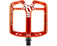 Deity TMAC Pedals | relatedproducts