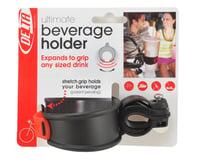 Image 3 for Delta Ultimate Beverage Holder (Black)