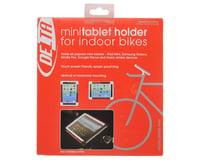 "Image 4 for Delta Mini 7"" Tablet Caddy/Holder for iPad Mini, Kindle, Nexus, Samsung (Black)"