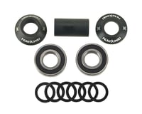 Demolition Mid BB Kit (Black) (19mm) | alsopurchased