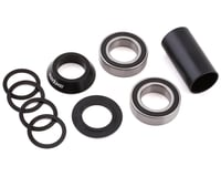 Demolition Mid BB Kit (Black) (24mm) | alsopurchased