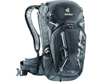 Deuter Packs Attack (Black)