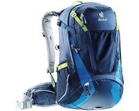 Deuter Packs Trans Alpine 30, 1830cu/in (100oz) - navy-ocean
