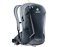 Deuter Packs Race EXP Air pack,1342cu/in + 100oz - black