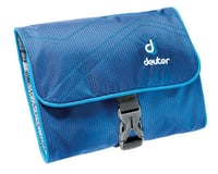 Deuter Packs Wash bag - midnight-turquoise