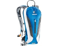 Deuter Packs Deuter Compact Lite 2L Hydration Pack (Ocean/White) (2L Reservoir)