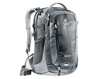 Deuter Packs Giga Bike Pack