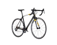 Image 1 for Diamondback Century 5 Carbon Road Bike - 2014 (Carbon)