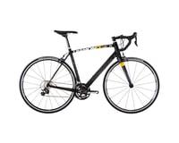Image 2 for Diamondback Century 5 Carbon Road Bike - 2014 (Carbon)