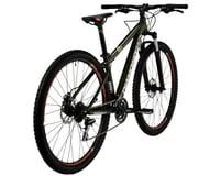 Image 2 for Diamondback Apex Trail Mountain Bike - Performance Exclusive (Grey/Blue)