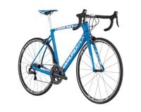 Image 1 for Diamondback Podium Vitesse Road Bike - 2016 - Shimano Ultegra (Blue)