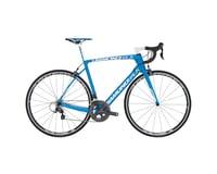 Image 2 for Diamondback Podium Vitesse Road Bike - 2016 - Shimano Ultegra (Blue)