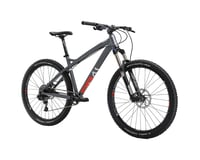 Image 1 for Diamondback Sync'r 27.5 Mountain Bike - 2017 Performance Exclusive (Grey)