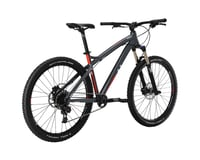 Image 2 for Diamondback Sync'r 27.5 Mountain Bike - 2017 Performance Exclusive (Grey)