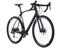 Image 1 for Diamondback Haanjo Trail Carbon Gravel Bike - 2017 (Blue)