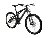 Image 2 for Diamondback Atroz Comp Mountain Bike - Nashbar Exclusive
