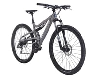 Image 1 for Diamondback Recoil 29er Mountain Bike - 2017 Performance Exclusive (Grey) (Large)