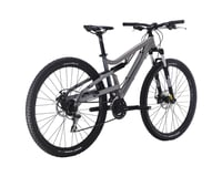 Image 2 for Diamondback Recoil 29er Mountain Bike - 2017 Performance Exclusive (Grey) (Large)