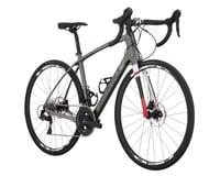 Image 1 for Diamondback Airen 4 Carbon Women's Road Bike - 2017 (Silver) (56)
