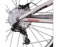 Image 3 for Diamondback Catch 1.0 27.5+ Mountain Bike - 2016 (Silver) (Large)