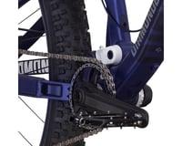 Image 2 for Diamondback Catch 2.0 27.5+ Mountain Bike - 2016 (Blue) (Large)