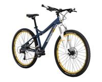 Image 1 for Diamondback Lux Sport 27.5 Women's Mountain Bike - 2017 (Blue)