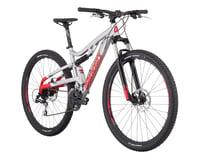 Image 1 for Diamondback Recoil 29er Mountain Bike - 2017 (Silver)