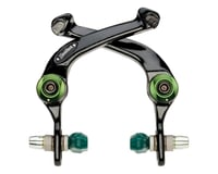 Diatech Gordo AD996TW Front or Rear Black U-Brake