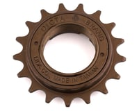 "Dicta 17t 3/32"" BMX freewheel"