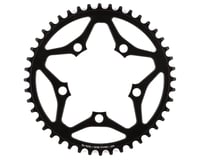 Dimension Outer Chainring (Black) (94mm BCD)