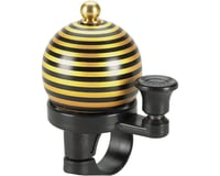 Dimension Beehive Bell | relatedproducts