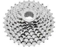 Dimension 8-Speed Cassette (Nickel) (11-32T) | relatedproducts