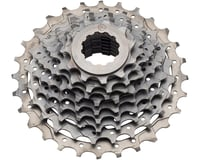 Dimension 9-Speed Cassette (Gun Grey) (11-28T) | relatedproducts