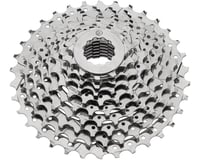 Dimension 9-Speed Cassette (Gun Grey) (11-34T) | relatedproducts