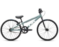 "DK 2021 Swift Micro 18"" BMX Bike (16.25"" Toptube) (Grey)"