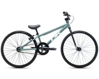 "DK 2021 Swift Mini BMX Bike (17.25"" Toptube) (Grey)"